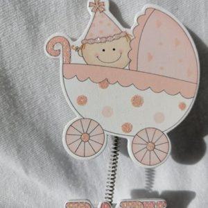 suport fotografie bebe